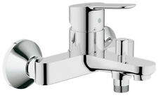GROHE BauEdge Sink Faucet 23334000 Single Lever Mixer Dn15