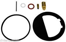 Kohler Carburettor Kit Fits K141 161 181 2575701-s