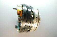 Canon EF-S 17-55mm f/2.8 IS USM Focus Motor AF Gear Part YG2-2269-000