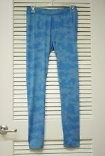Nordstrom puma blue p legging urban outfitters pants M