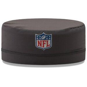 New Era  NFL Training Skull Cap Skully Beanie New Adult Multiple Sizes