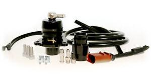 Turbosmart BOV Kompact V2 Dual Port fits VAG 2.0T fits Audi A3 1.8 TFSI (8P1)...