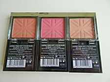 Rimmel LASTING FINISH Soft Colour Mono Blush Powder Rose Pink  BUY 3 GET 1 FREE