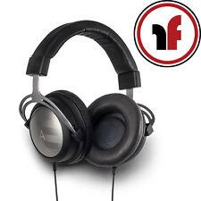 Neue Astell & Kern AK t5p Closed Back ausgewogene Kopfhörer von Beyerdynamic