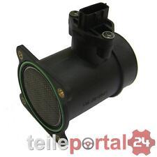 Luftmassenmesser Luftmengenmesser LMM Nissan 22680-5U400 0280218094 NEU