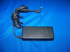 HP AC Adapter Charger 75W For F4600A And F4814A Tested Works In GUC