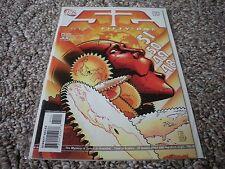 52 Weeks #51 (2006-2007) DC Comics NM