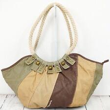 TAMARIS ♫ Damen Schultertasche Woman Bag Borsa