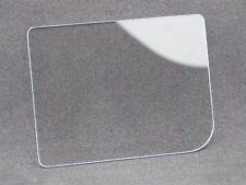 Pure Claro reemplazo de pantalla más grande cero gbz Nintendo Game Boy DMG-01 Mod Pi
