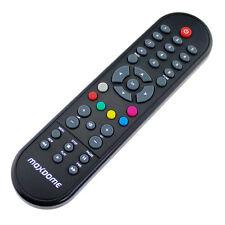 Original Fernbedienung für Set Top Box Media Player Maxdome RC1523734/00