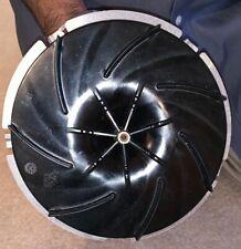 318575612* Electrolux Frigidaire Motor Assm, Cooking Fan- Factory Genuine OEM