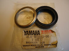 Paraolio forcella Yamaha RD350LC 1980/1983