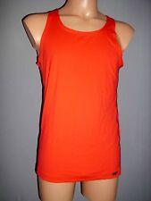 Olaf Benz  RED 1435 Sport Shirt  red  Gr.    L oder XL