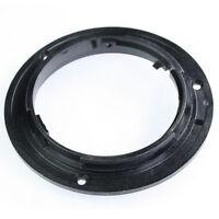 58mm Bayonet Mount Ring Repair Part for Nikon 18-135 18-55 18-105 55-200mm