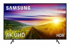 Tv Samsung 49 Ue49nu7105 UHD STV Hdr10 Purcolor D226893