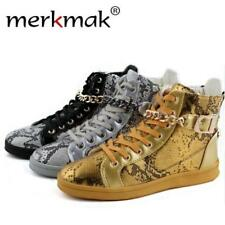 325b215f1dc Snakeskin Casual Shoes for Men for sale