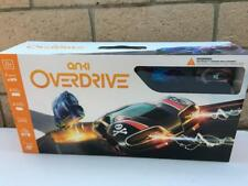 Anki Overdrive Starter Kit Kids Toy RC Vehicles Battlefield Brand New Sealed