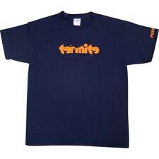 Termite Skateboards Logo Boys Youth Short Sleeve T-Shirt - Youth Large