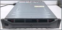 Dell EMC2 TRPE Storage Controller 6Gb 6x SLIC Modules 2x Storage Server Licenses