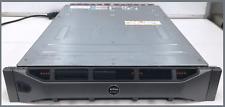 Dell EMC2 TRPE Storage Controller 6x SLIC Modules 2x Storage Server Licenses 6Gb