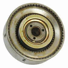 Ford Tractor Parts PTO Clutch Pack with 4 Discs 5000, 5100, 5200, 7000 D2NNN751D