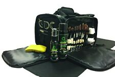 Clenzoil champ universel Gamme Sac fusil shotgun Kit de nettoyage Neuf PROMOTION