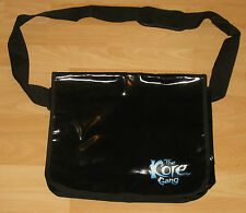 The Kore Gang Promo bandolera/Bag C.A. 38x32 cm