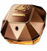 Lady million prive by paco rabanne 2.7 oz / 80 ml EDP Spray Tester
