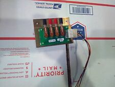 hydro thunder arcade test switch working #7