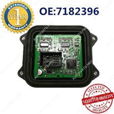 63117182396 BMW 328i 335i M3 X5 X5M X6 X6M Z4 Adaptive Headlight Control Module