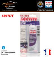 LOCTITE 3498 Mastic Echapnet Raccord Échappement Gamme PRO Réf. 1151370