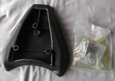 Genuine Piaggio Liberty Rear Rack Top Box Fitting Mounting Kit 620084