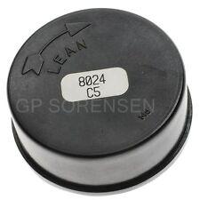 Carburetor Choke Thermostat GP SORENSEN 779-1306