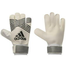 adidas Ace Training Goal Keeper Gloves Mens size 7