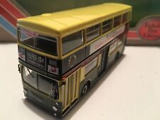 1/76 EFE 31301 - Dual Door Daimler Fleetline DMS (Quiet B20 Version)