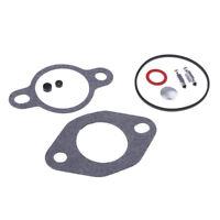 Kit de réparation de réparation de carburateur pour Kohler 1275703-S 12