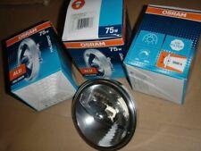 Osram 41840 SP HALOSPOT 111 (AR111 / QR111) G53 NV-Halogenlampe 75W 12V 6'