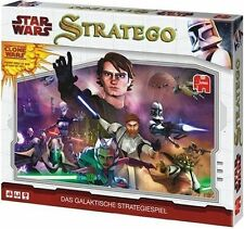 Stratego-Brettspiele mit Strategie-Thema