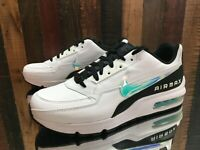 Nike Air Max LTD 3 White Blue Glaze CI5875-100 Running Shoes Men's Multi Size