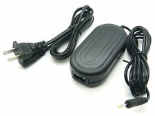 AC Power Adapter For KWS0325 Kodak EasyShare CX7220 CX7330 CX7430 CX7525 CX7530