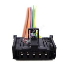 VAUXHALL cableado-ORIGINAL-95508692