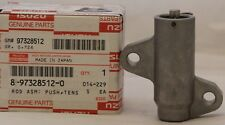 Push Rod Tensioner Arm 8973285120 Genuine Isuzu Fits Multiple Models In Stock