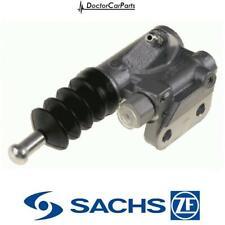 Clutch Slave Cylinder FOR HONDA ACCORD VII 04-08 2.2 Diesel SACHS