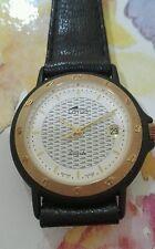 Reloj marca Lotus mod. 4254