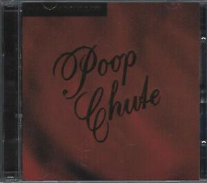 MARTIN / MOLLOY Poop Chute CD Dbl Set (1996) *Aussie Radio Comedy