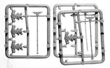 D5C32 SPRUE ROGUE TRADER SPACE MARINE WARHAMMER 40000 W40K BITZ