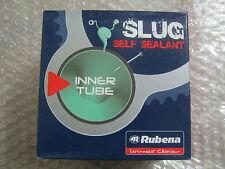 """BMX Rubena SLUG Self Sealing Heavy Duty Inner Tube 20 x 1.50 - 2.10 Schrader 20"""""""