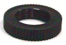 NEW CHOKE CABLE NUT 05-929 625929 SPI-SPORT PART