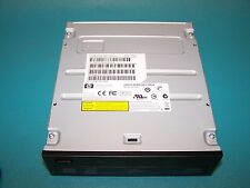 HP Sata DVD-RW Lightscribe Drive DH-16AAL-DT2 575781-500 581600-001