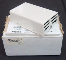 NIB HYCAL CT-859-B-(40/90F)-X5 TEMPERATURE TRANSMITTER CT-859-B-X5, CT859BX5
